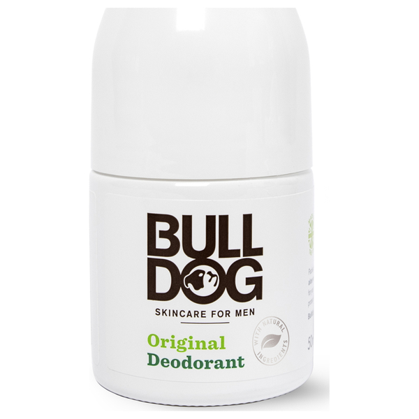 Desodorante Bulldog Original 50ml