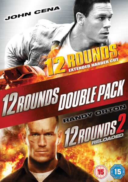 12 Rounds 1 and 2