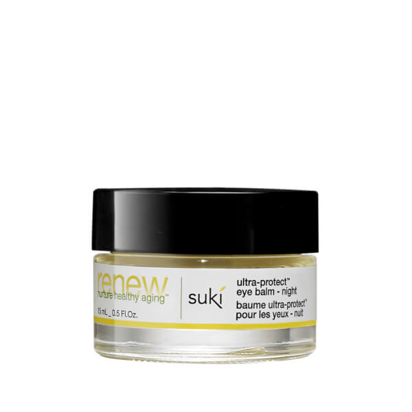suki Ultra protect Eye Repair Balm 15ml
