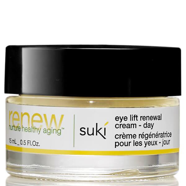 Suki Eye Lift Renewal Cream