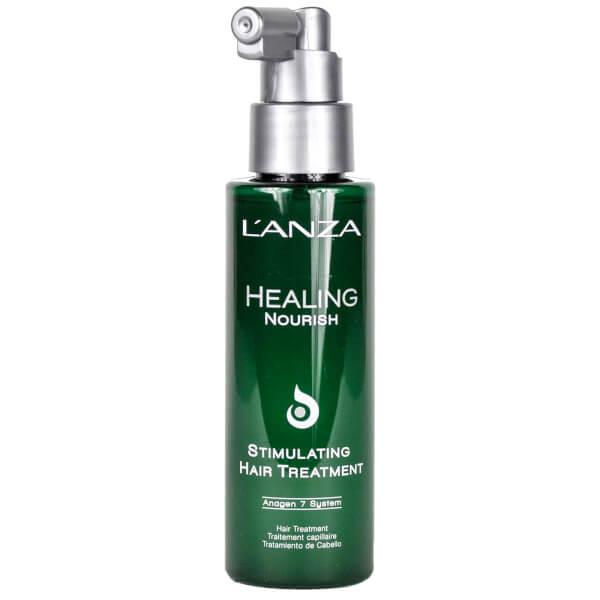 L'Anza Healing Nourish Stimulating Treatment (100ml)