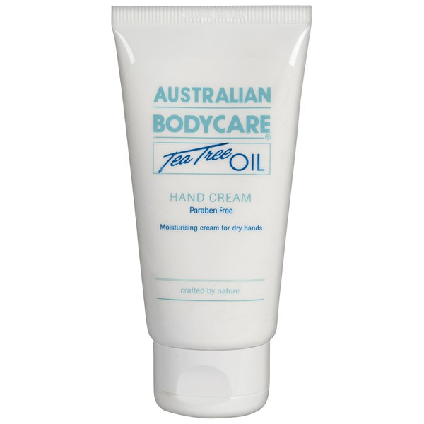 Australian Bodycare Hand Cream (50ml)