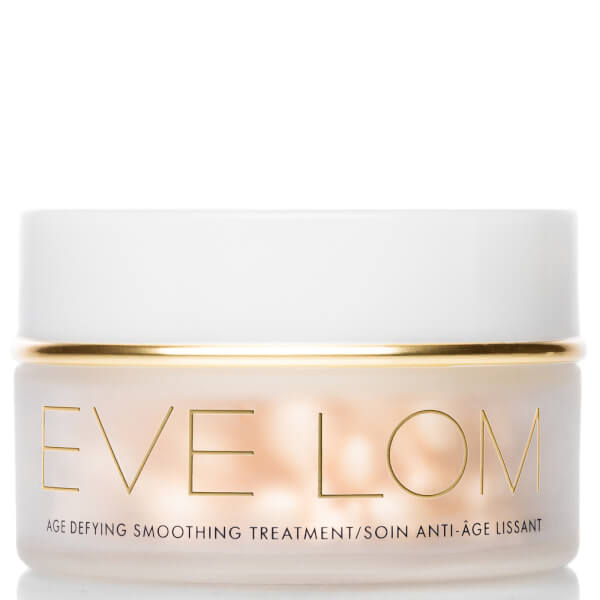 Eve Lom Age Defying Smoothing Treatment (90 capsules)