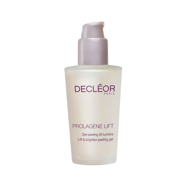 DECLÉOR Prolagene Lift - Lift And Brighten Peeling Gel (45ml)