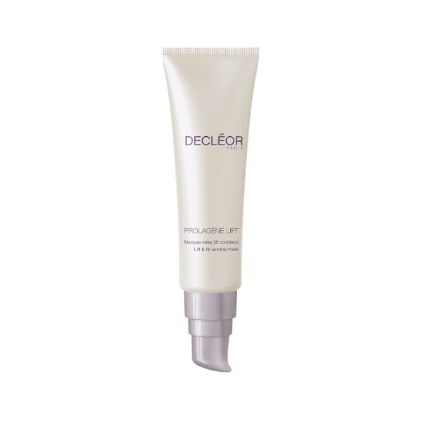 Decleor Prolagene Lift - Lift and Fill Wrinkle Mask