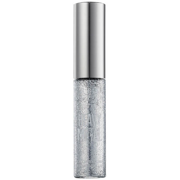 Urban Decay Heavy Metal Glitter Liner - Glamrock