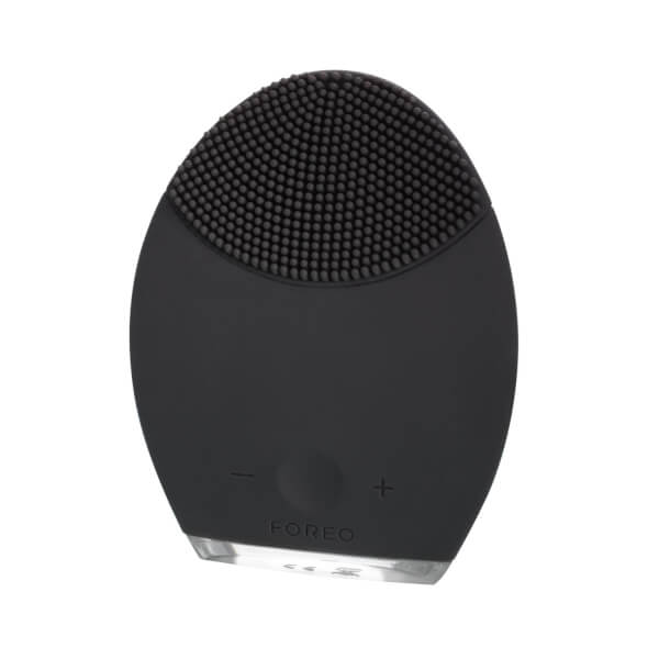 FOREO LUNA™ for MEN