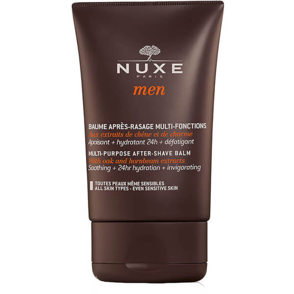 NUXE Men Multi-Purpose After-Shave Balm (50 ml)