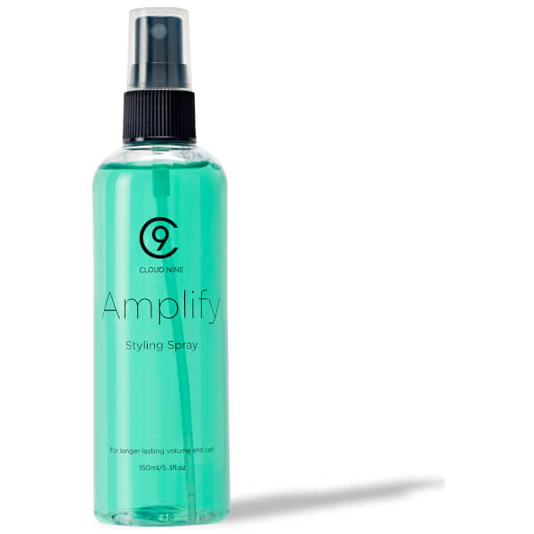 Cloud Nine Amplify Spray