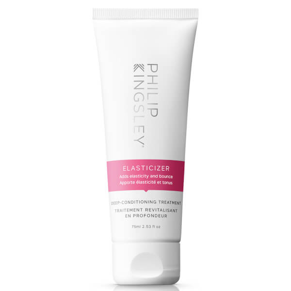 Philip Kingsley Elasticizer Deep-Conditioning Treatment 75ml