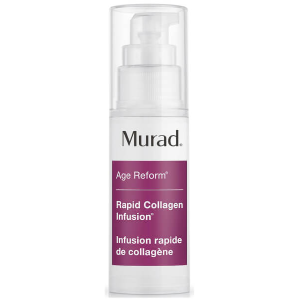 Murad Rapid Collagen Infusion (30ml)