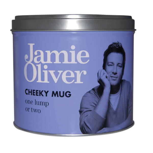 Jamie Oliver Cheeky Tasse in Dose - Super Mum Haushaltswaren   TheHut.de