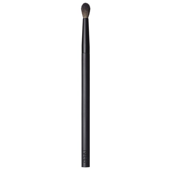 NARS Cosmetics Blending Eyeshadow Brush