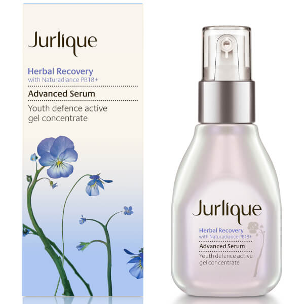 Jurlique Herbal Recovery Advanced Serum 30ml