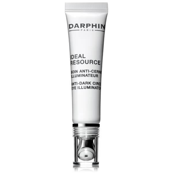 Darphin Ideal Resource Anti Dark Circle Illuminator (15 ml)