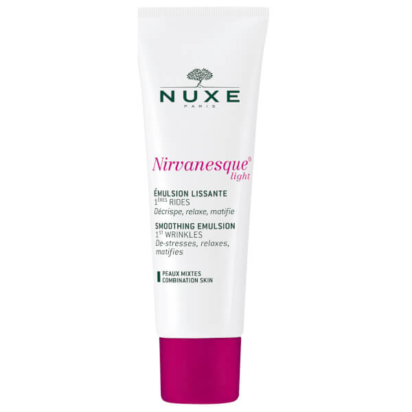NUXE Nirvanesque Light (50ml)