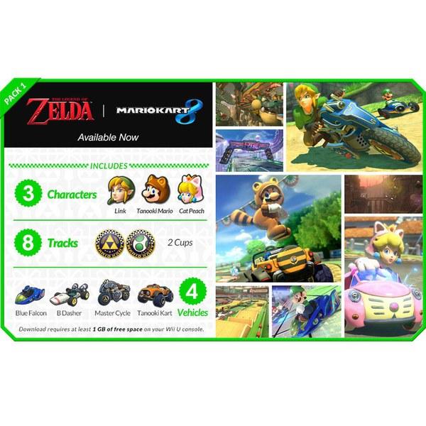 Mario Kart Wii Speicherstand Pal Download