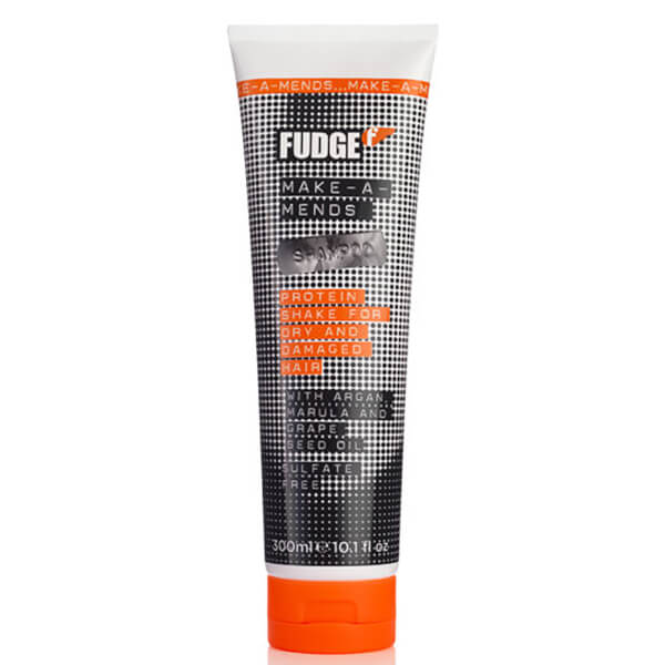 Fudge Make-A-Mends Shampoo (300ml)