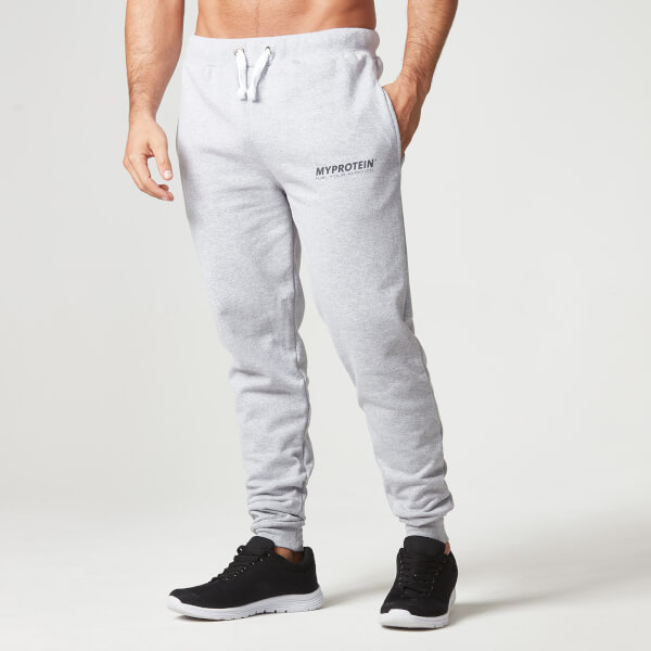 Put together the perfect outfit with our collection of Men's Khakis and Pants in a variety of fits and styles at American Eagle Outfitters. Men's Jeans Skinny Jeans Slim Fit Jeans Tapered Jeans Straight Jeans Bootcut Jeans Relaxed Fit Jeans Loose Fit Jeans Dad Jeans Baggy Jeans. Slim Fit Pants. New Online Only AE Ne(X)t Level Slim.