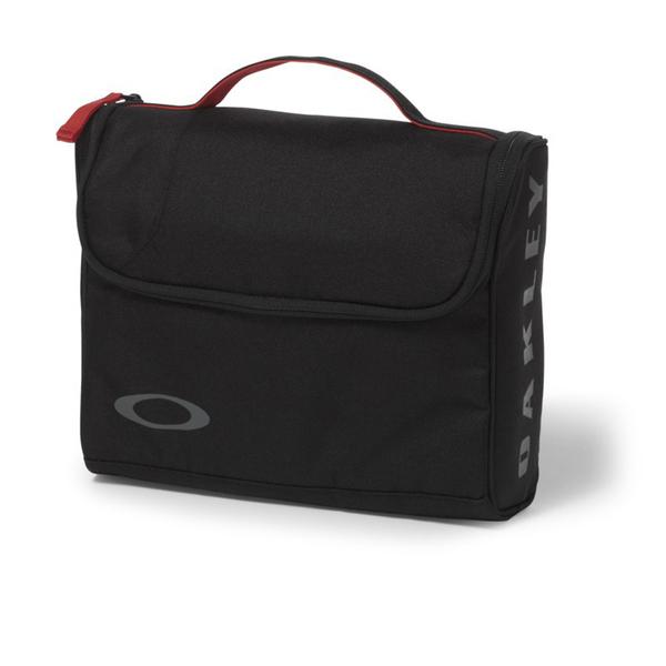Oakley Body Bag 2.0 - Black
