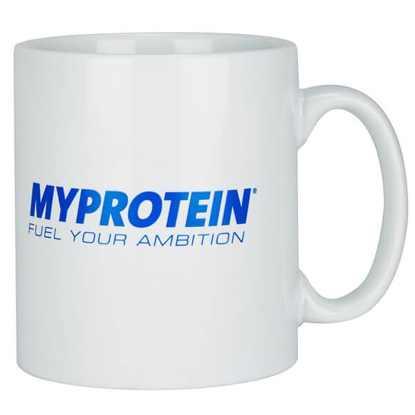 myprotein versandkostenfrei code