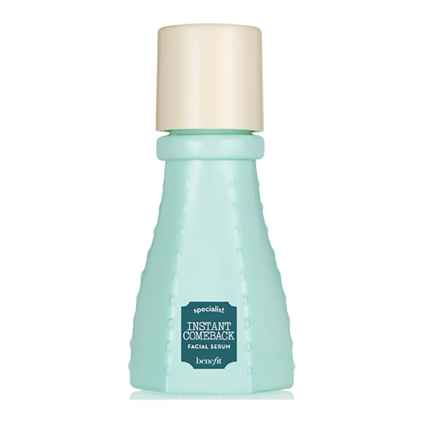 benefit Benetint Deluxe Mini (3ml) (Worth: £6.00) (Xmas Faves)
