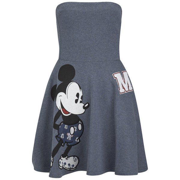 Paul & Joe Sister Women's Minnie Dress - Blue