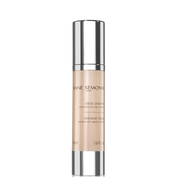 Anne Semonin Dheanne Cream (50ml)