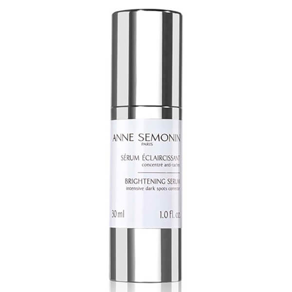 Anne Semonin Brightening Serum (30ml)