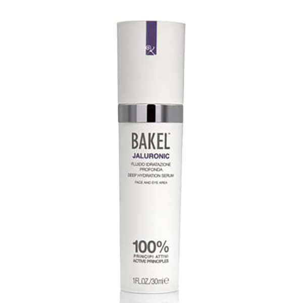 BAKEL Jaluronic Deep Hydration Serum (30 ml)