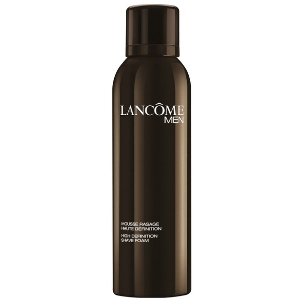 Lancôme Men High Definition Rasierschaum 200ml