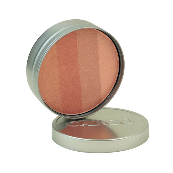 Cargo Cosmetics BeachBlush - 03 Miami