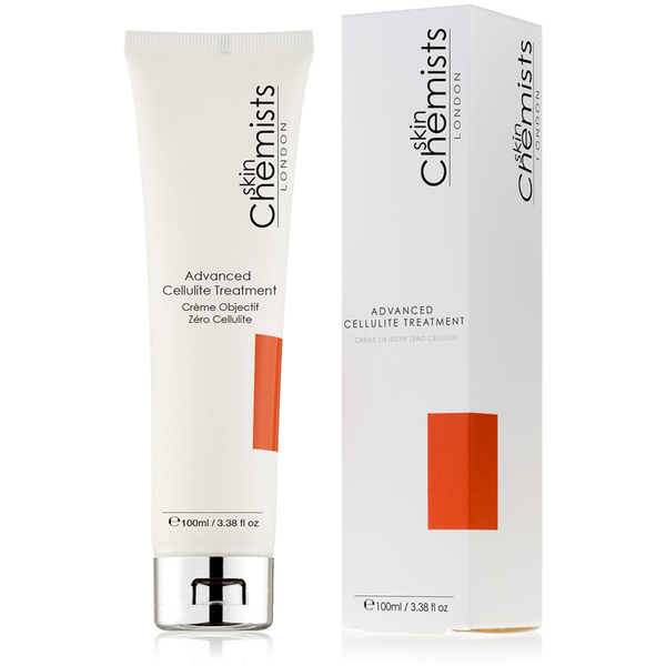 SkinChemists Advanced Cellulite Treatment (100 ml)