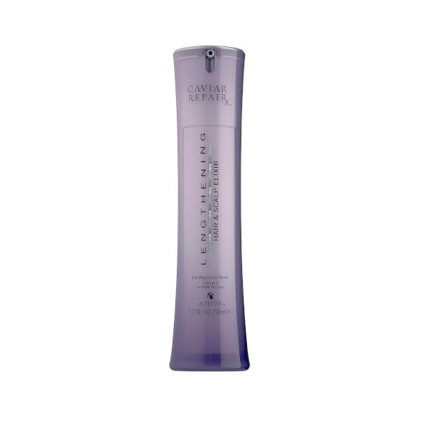 Alterna Caviar Repair Lengthening Hair and Scalp Elixir 1.7 oz