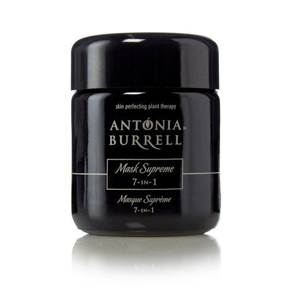 Antonia Burrell Maske Supreme 7-in-1 (50ml)