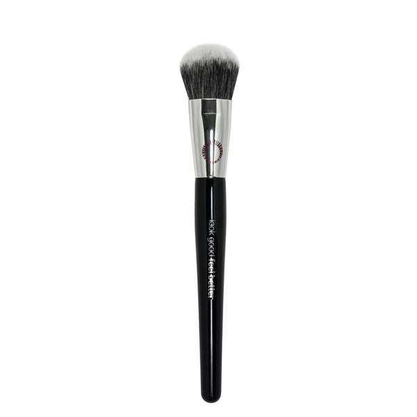 Look Good Feel Better Multi-Tasking Brush.