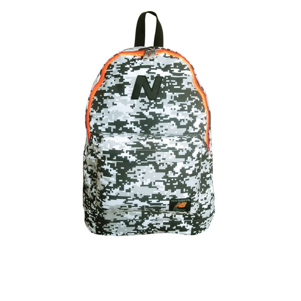 487d8ba12fb Buy new balance mellow backpack Green > OFF62% Discounted