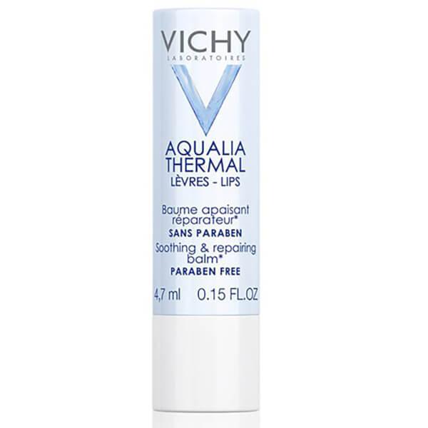 Vichy Aqualia Thermal Lip Balm 4.7ml