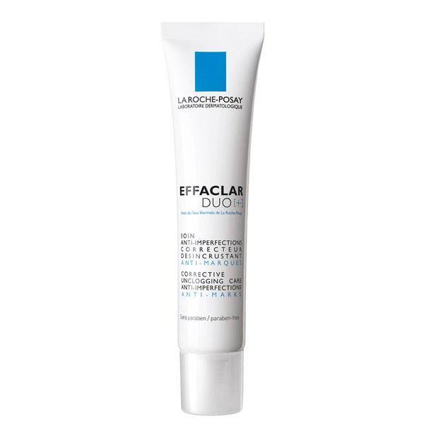 Effaclar Duo+ daLa Roche-Posay40 ml