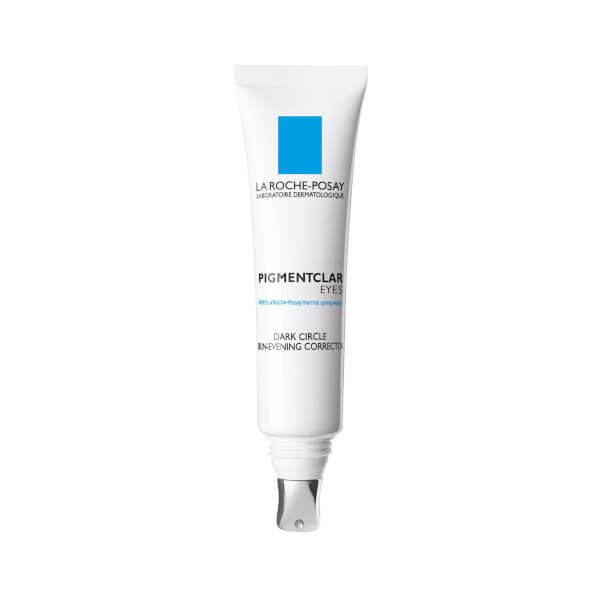 La Roche-Posay Pigmentclar crème contour de yeux 15ml