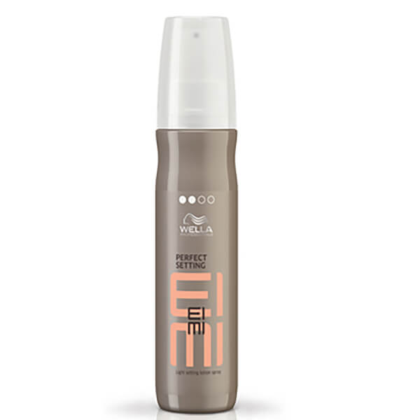 Wella Professionals EIMI Perfect Setting Spray (150ml)