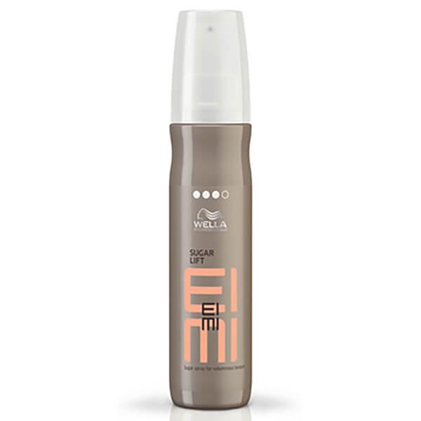Wella Professional EIMI Sugar Lift spray sucre (150ml)