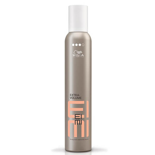 Wella Professionals EIMI Extra Volume Mousse (75 ml)