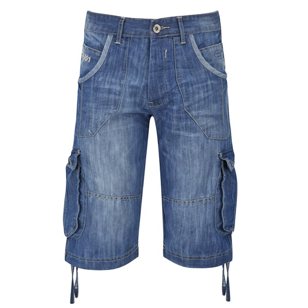 Find bleach wash jeans at ShopStyle. Shop the latest collection of bleach wash jeans from the most popular stores - all in one place.