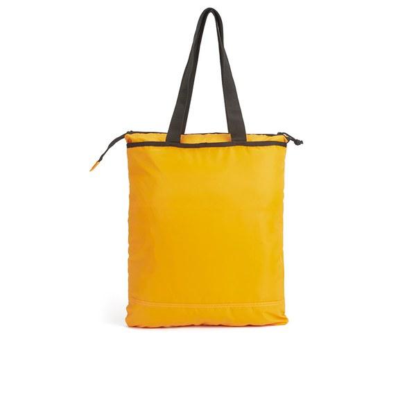 13a234bb54 Porter-Yoshida Men s Tote Bag - Yellow  Image 5