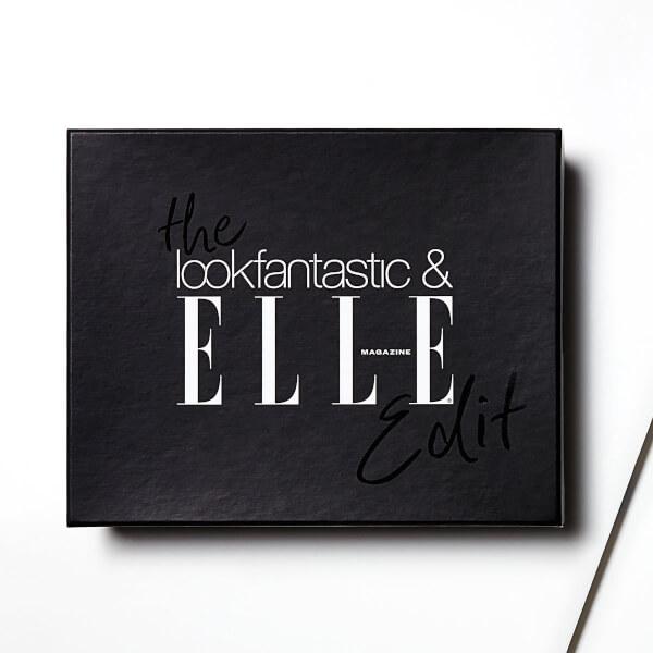 Boite beauté Lookfantastic - abonnement 3 mois