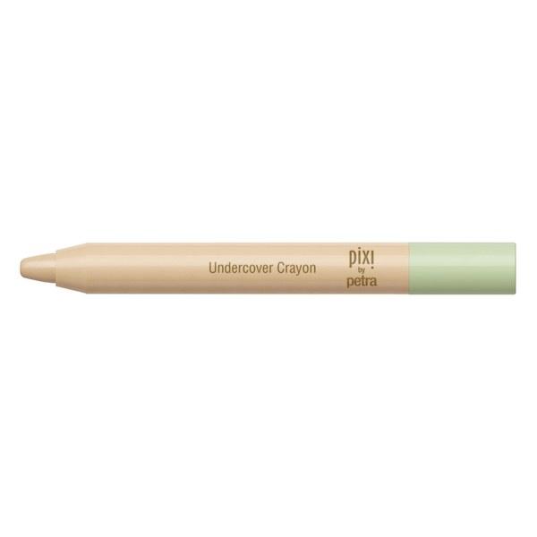 Corrector Pixi Undercover Crayon - No1. Cream