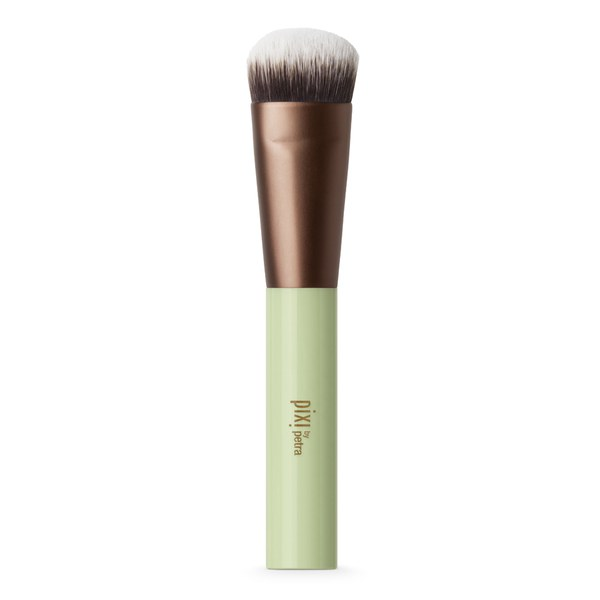 Pixi Full Cover Foundation Brush.