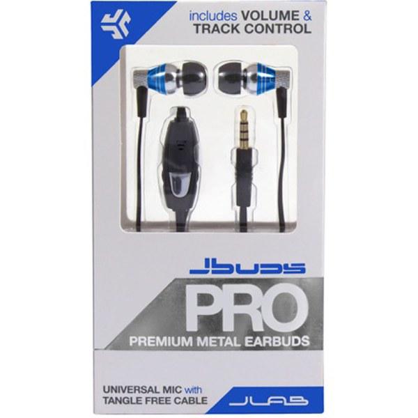 Jlab earbuds no mic - gaming earbuds no mic