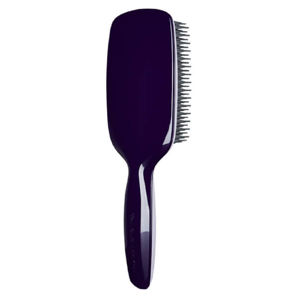 Tangle Teezer Blow Styling - Full Paddle Brush - Navy/White